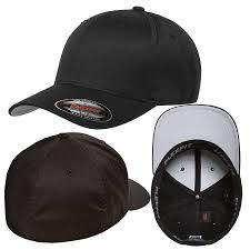 Iron Horse Trucking Flexfit Hat Free Shipping – Big Rig Threads Transport Industry Jobs Continue To Evolve With Technological Change Pictures From Us 30 Updated 322018 Black Horse Carriers Inc Carol Stream Il Rays Truck Photos 2400hp Volvo The Iron Knight Is The Worlds Faest Truck Youtube Salary And Lion Rygar Home Facebook Crazy Trucking Safe Reliable Timely Chemical Services Company Union Delivery Ny Nj Ct Pa Elite Success Story Revs Up Transportation Fleet Daycab Tnsiam Flickr Advanced Driver Logistic Solutions Staffing