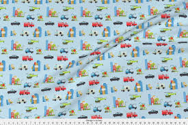 Amazon.com: Spoonflower Ambulance Fabric Rescue Vehicles Blue By ... Amazoncom Hockey Fabric By Pamelachi Printed On Fleece Blizzard Cstruction Trucks Multi Joann Carters Boys Firetruck Pajama Pants Set 5kvyy04026 2699 Missippi State Bulldogs Polyester Emergency Vehicles Firetrucks Fire Spoonflower Camper Camping Van Anti Pill 58 Solids Springs Creative Coffee Anyone By The Yard Product Page Licensed Character Winter Discount Designer Fabriccom