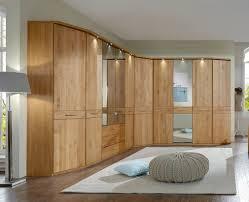 schlafzimmer erle teilmassiv averan3 designermöbel