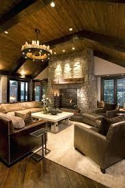 ideas large size amazing fireplace mantel decor decorations cool
