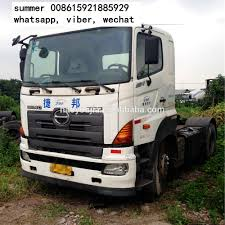 Hino Truck, Hino Truck Suppliers And Manufacturers At Alibaba.com Hino Trucks For Sale 2016 Hino Liesse Bus For Sale Stock No 49044 Japanese Used Cars Truck Parts Suppliers And 700 Concrete Trucks Price 18035 Year Of Manufacture Wwwappvedautocoza2016hino300815withdropsidebodyrear 338 Van Trucks Box For Sale On Japan Diesel Truckstrailer Headhino Buy Kenworth South Florida Attended The 2015 Fngla This Past Weekend Wwwappvedautocoza2016hino300815withdpsidebodyfront In Minnesota Buyllsearch