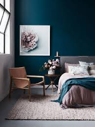 best 25 blue accent walls ideas on painted accent