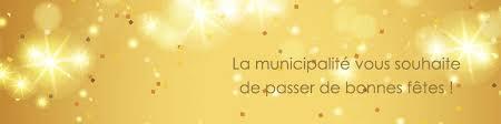 site officiel de la commune de cournonterral hã rault montpellier