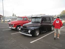 File:1953 International Harvester Travelall - 1955 Chevrolet Task ... Hannover Sep 20 Man Diesel Truck From 1955 At The Intertional Old Stock Photos Cali_ih_r100 Scout Specs Modification Harvester R100 Fast Lane Classic Cars Photo Dcf405 Golden Age Of Ebay Co R132 Vintage Autolirate R110 34 Ton Erskine Exterior Color Red R120 Ton Truckantiqueclassic 1951 1952 1953 1954 Intertional Harvester Pickup Truck 3 Row
