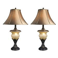Floor Lamp With Attached End Table by Table Lamps Floor Lamp End Table Combo Full Size Of Table