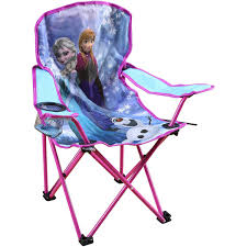 Toddler Folding Chair Walmart With Children's Camping Chairs Uk Plus ... Ozark Trail Oversized Mesh Chair Walmartcom Chair Metal Folding Chairs Walmart Table Comfortable And Stylish Seating By Using Big Joe Fniture Plastic Adirondack In Red For Capvating Lifetime Contemporary Costco Indoor Arlington House Wrought Iron Gaming Relax Your Seat Baby Disney Minnie Mouse Activity Table And Set Minnie Mouse Disney Jet Set Fold N Go Design Of Cool Coleman At Facias