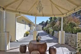 Grand Resort Keaton Patio Furniture by 233 Livorna Heights Road Alamo Ca 94507 1324 Mls 40798616