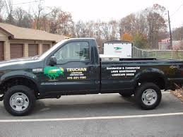 Chevrolet Landscape Truck Fresh Truchan Landscaping Truck Lettering ... Those Green Trucks Engledow Group Download Landscape Truck Channel 50 Unique Landscaping For Sale Craigslist Pics Photos Head To Toe Services Trucks And Equipment Newest Irrigation Lighting Build Phoenix Side Dump Trailer Is Chaing The Lawn Care Business Pin By Lasting Memories On Pinterest Seasonal Nursery Gorman Enterprises Dejana Maxscaper Alinum Utility