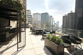 Chicago Roof Top Bar Hottest Rooftop Bars And Terraces Edition Bar ... Best Sports Bars In Chicago Roof Top Bar Rooftop Bars For Summer In Our Picks For Every Type Of Drink Steak Romance 10 Most Romantic Steakhouses The J Restaurant Dive Cities Around The World Travel Leisure Atwood And Lounges Singles W Hotel Review Photos Luxury Riverfront Ldonhouse