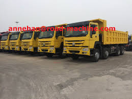 SINOTRUK HOWO 371HP LHD Heavy Duty Tipper Trucks 8x4 20-30CBM ... Truck Parts Used Cstruction Equipment Page 79 Howo Tipper 6x4 Sinotruk Dump Euro 2 336hp Engine Hyva For 65 Heavy Duty Trucks For Sale Bus Suspension Suppliers And 85 Charge Air Coolers Freightliner Volvo Peterbilt Kenworth Trailer Semi Leaf Spring Buy Ton 3 Axles Stonger Low Bed Machinery Artic Service T Type Lifting Pump 30 With Ten Wheel Howo 251350ph 100l Water Tanker Manufacturers China