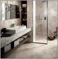 large hexagon ceramic tile tiles home decorating ideas b1ljmqb4ra