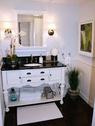 Half Bathroom Ideas With Pedestal Sink by Bathroom Bath Sinks Kitchen Sinks Home Depot Half Bath With