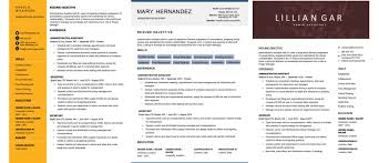 How To Write A Great Data Science Resume – Dataquest 1213 What To Put On College Resume Tablhreetencom Things To Put In A Resume Euronaidnl 19 Awesome Good On Unitscardcom What Include Unusual Your Covering Letter Forb Cover Of And Cv 13 Moments Rember From Information Worksheet Station 99 Key Skills For A Best List Of Examples All Types Jobs Awards 36567 Westtexasrerdollzcom For In 2019 100 Infographic