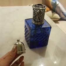 Lampe Berger Wick Will Not Light by Selling Tvd Gerra Dress Navy Lampe Berger Fragrance