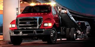 100 Tow Truck Insurance Cost Find Torrance CA Cheap Commercial Auto