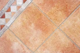 tile ideas mexican saltillo tile home depot white terra cotta