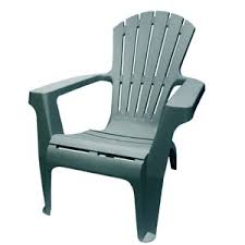 fred meyer 17 99 patio and deck furniture and decor pinterest