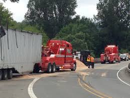 Chip Truck Crashes On Hwy 42 | KVAL 1994 F700 Chip Truck Dump Trucks Best Double Decker 200th Post Cooking With Alison For Sale Town And Country 4x45500 2005 Chevrolet C6500 4x4 Box 2018 Freightliner M2106 4x2 Custom One Source Selling French Fries On The Streets In St Johns Stock Street Ottawa Canada Serving A Wide Variety Of Chips Off The Old Truck Star Cragin Spring Flickr Pickup Sweden Regular Scania Wood Review Ish Food Cord Exploring Winnipeg Beyond