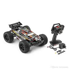 Wltoys Rc Car 1:12 2.4ghz 2wd 35km/H 4ch Brushed Electric Rtr ... King Motor Rc X2 4wd Short Course Truck 34cc Blackwhite Amazing Model Truck Heavy Weight Transportlong Vehicle Trucks Custom Built 14 Scale Peterbilt 359 Model Unfinished Man Yellow Eu Hbx 12891 112 24g Waterproof Desert Offroad Scania Model Trucks Minitruckersnl Mackdag 2014 Truckshow Mossy Oak 4x4 New Bright Industrial Co Green1 Wpl B24 116 Military Rock Crawler Army Car Kit 110 Nitro Monster Extreme 2018 Sport Modified Rules Class Information Cars Buy Remote Control And Trucks At Modelflight Shop Best Rated In Hobby Helpful Customer Reviews Amazoncom