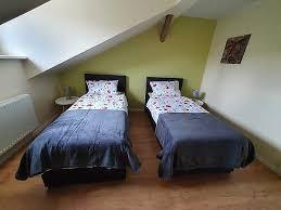 ferienhaus am bahnhof ferienhaus mit 3 schlafzimmern in hasselfelde harz sachsen anhalt für 8 personen deutschland