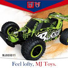 2017 New Product Rc Car Nitro Buggy,4wd Rc Monster Truck For Sale ... 18 Nitro Landslide Truck For Sale Or Trade Rc Tech Forums Nokier Scale Radio Control Car 4wd 080622 Hsp Rtr 24ghz 2 Speed 4x4 Off Road Monster Everybodys Scalin Pulling Questions Big Squid Powered 110 Cars Trucks Hobbytown Hpi Savage Xl Octane Vs See It First Here Youtube Traxxas Sport Stadium For Sale Hobby Pro Rampage Mt 15 Scale Gas Rc Truck Losi Aftershock Limited Edition Losb0012le Radiocontrolled Car Wikipedia