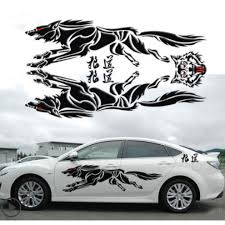 Set Of 2 Cool Wolf Car Decals Stickers Waterproof Custom Car ... 12 Of The Coolest Car Decals Dream Cars And Cars 4x4 Boar Totem Fangs Hog Hunting Stickers Cool Motorcycle 1979 Ford Truckcool Window Decals Youtube Baby Inside Window Decal Life Saver Warning In Case On Accident 2 22 Hoonigan Ken Block Hater Jdm Euro Tribal Mama Bear Max Tani Twitter Its Almost 2018 Cool Truck Decals Are 1 Vingtank Star Skull Sticker Wall Creative Partial Vehicle Wraps Category Touch Graphics Get Wrapped Hot Truck Super Mountain Range Vinyl New No This Is Not My Husbands This Buy Reflective Roaring Little Tiger Styling