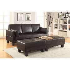 Walmart Contempo Futon Sofa Bed by Sofa Beds For Small Spaces Walmart Com Mainstays Memory Foam Futon