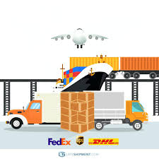 Truck Shipping Rates Load Cost Freight Calculator – Biophilessurf.info Salinas Valley Produce Shipments Archives Haul Produce Costs To Import From China Uk Container Shipping Explained A Shortage Of Trucks Is Forcing Companies To Cut Shipments Or Pay Up Shipping Cost Concrete Dome Maersk Swings Profit But Rates Still Too Low Wsj Truck Semi Freight Biophilessurfinfo Home Honolu Service Intertional Calculator Ocean Cargo Rources Best Cost Bangladeshaustralia Buy In Saudi Arabia Compare Manila Forwarders Relocating And Moving The Philippines