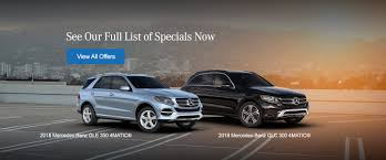 Mercedes-Benz Dealership Madison WI | Middleton | Sun Prairie Burtness Chevrolet Dealership Orfordville New Used Cars Trucks Pb Truck Accsories Madison Wi Bozbuz 2015 Ford E350 Cutaway For Sale Wi Wwwcusttruckpartsinccom Is One Of The Largest Accsories Auto Trim Inc Automotive Parts Store Northland Equipment Co And Buick Gmc Sun Prairie Janesville Kayser Lincoln Dealership In 53713 Running Boards Brush Guards Mud Flaps Luverne Repair Services Ara Grant County Bodies Sca Performance Jeeps Ewald Cjdr