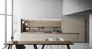 küchentrends 2021 so geht ein stilvolles kitchen upgrade