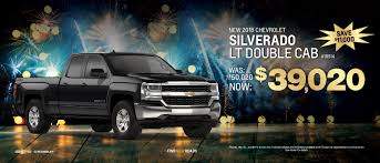 Rockford & Belvidere, IL New & Used Chevy Buick GMC Dealer   Lou ... West Alabama Whosale Tuscaloosa Al New Used Cars Trucks Sales Jeep For Sale Under 5000 Update 1920 By Best Pickup These Are The Best Used Cars To Buy In 2018 Consumer Reports Us Ten Of The Most Dependable You Can Buy On Ebay Less Than 10 Good Cheap Teenagers 100 Autobytelcom Bhph Lubbock Tx Preowned Autos Previously Getting Too Expensive Reasons Get A Nissan Frontier Rockford Belvidere Il Chevy Buick Gmc Dealer Lou Fun 4x4s Complex Alburque Nm Zia Auto Whosalers