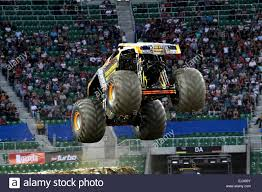 Max D Stock Photos & Max D Stock Images - Alamy Pin By Jessica Mattingly On Gift Ideas Pinterest Monster Trucks Jam Maxd Freestyle In Detroit January 11 2014 Youtube Best Axial Smt10 Maxd 4wd Rc Truck Offroad 4x4 World Finals Xvii Competitors Announced From Tacoma Wa 2013 Julians Hot Wheels Blog 10th Anniversary Edition 25th Collection Max D Maximum Maximum Destruction Kane Wins Sunday Afternoon At The Dunkin Donuts Center To Monster Jam 5 19 Minute Super Surprise Egg Set 1 New With Spikes Also Gets 3d