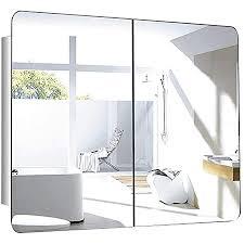 de spiegelschränke bad schiebetür spiegelschrank