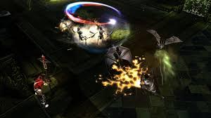 dungeon siege 3 will dungeon siege iii on steam