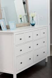 Ikea Nyvoll Dresser Instructions 174 best for room images on pinterest perfume perfume display