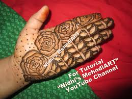 NEW Fashionable & Simple Henna Mehndi Designs With Tutorial ... Simple Mehndi Design For Hands 2011 Fashion World Henna How To Do Easy Designs Video Dailymotion Top 10 Diy Easy And Quick 2 Minute Henna Designs Mehndi Top 5 And Beginners Best 25 Hand Henna Ideas On Pinterest Designs Alexandrahuffy Hennas 97 Tattoo Ideas Tips What Are You Waiting Check Latest Arabic Mehndi Hands 2017 Step By Learn Long Arabic Design Wrist Free Printable Stencil Patterns Here Some Typical Kids Designer Shop For Youtube