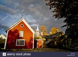 Autumn Sun Shines On A Red Barn And A Steeple Church In Wiscasset ... The Red Barn At Outlook Farm Wedding Maine Otography Private Events Primo 2017 Wedding Packages In May Part 1 Linda Leier Thomason A Photography Rustic Elegance Photo Credit Focus Tavern Free Images Farm Lawn Countryside House Building Home Tone On Autumn New England And Fence Against Blue Skymount Desert