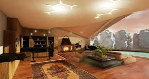 Stickman Death Living Room by Amazon Com Loading Human Playstation Vr Maximum Games Llc