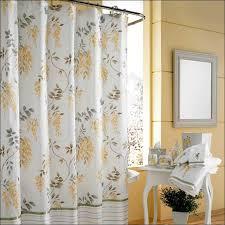 kitchen orange sheer curtains walmart warm spice curtains orange