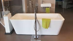 badezimmer jakubek gesmbh in 1160 wien