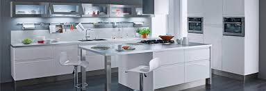 meuble suspendu cuisine meuble suspendu cuisine frensch info