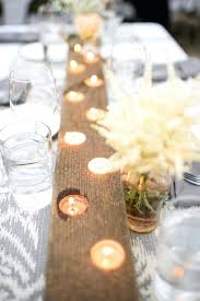 Wine Bottle Centerpieces With Burlap Table Rustic Wedding Tabletops Flower