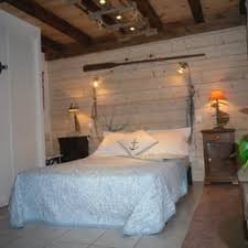 chambres d hotes lannion chambres d hotes bed breakfast convenant loarer lannion