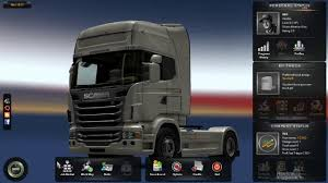 Euro Truck Simulator 2 - PC | Review Any Game How To Add Money In Euro Truck Simulator Youtube Driving Force Gt Full Setup V10 Mod Euro Truck Simulator 2 Mods Steam Community Guide Ets2 Fast Track Playguide Pc Review Any Game Money Mod For Controls Settings Keyboardmouse The Weather Change Mod Freightliner Argosy Save 75 On American Con Euro Truck Simulator Mario V 7 Tutorial