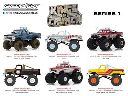 Greenlight 1:64 Kings Of Crunch Series 1 : Six Truck Set – Grandpa's ... Usa1 Returnsto Monster Jam All About Horse Power Bigfoot Vs The Birth Of Truck Madness History 125 Bangshiftcom Archives Kit Amt Snap It 132 Andre Minis Flickr News 4x4 Official Site Rc Vintage Kyosho Double Dare Usa 1 Electric 4x4 W Kyosho Usa Nitro Crusher Usa1 Twin Df Trucks Wiki Fandom Powered By Wikia