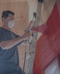 airless paint sprayer for ceilings the 2017 buyers guide of the best paint sprayers tool nerds