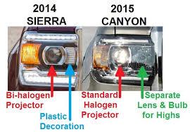 hid headlight bulbs hid projector retrofit page 2 2014