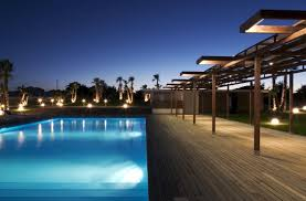 100 Hotel Carlotta MyHouseIdea Sicilian Studio Architrend Architecture Has