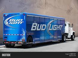 San Francisco, Ca, Usa Image & Photo (Free Trial) | Bigstock Bud Light Sterling Acterra Truck A Photo On Flickriver Teams Up With The Pladelphia Eagles For Super Promotion Lil Jon Prefers Orange And Other Revelations From Beer Truck Stuck Near Super Bowl 50 Medium Duty Work Info Tesla Driver Fits 1920 Cans Of In Model X Runs Into Bud Light Budweiser Youtube Miami Beach Guillaume Capron Flickr Page Everysckphoto 2016 Series Truckset Cws15 Ad Racing Designs Rare Vintage Bud Budweiser Delivers Semi Sign Tin Metal As Soon As I Saw This Knew Had T