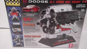 Hawk Dodge 6.1 SRT Hemi V8 Diecast Model Kit 11071 | Home ... 2018 Winnebago Minnie Winnie 25b M380 Wheelen Rv Center Inc In Hawk Dodge 61 Srt Hemi V8 Diecast Model Kit 11071 Home Pin By Brandon F On Joplin Mo Truck Show Pinterest Rigs Auto Truck Toys For Prefer Zulu Is Zero Hour Small Scale World Lance Long Bed 975 Trc101 P Picasa Clearance Banner And Pyro Trucks Arrma 18 Outcast 6s Stunt 4wd Rtr Silver Towerhobbiescom Lindberg Weirdohs Monster Wade A Minut 73016 Sa Sillyarses 2019 Micro 2100bh T661